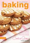 Baking Apr/May 2012