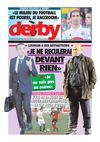 derby du 20/05/2012