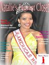 Natalie's Pageant Closet May/ June 2012