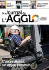Journal d&#039;Agglo n21