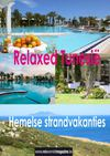 Relax, je bent in Tunesi: reportage van Reiswereld Magazine.be