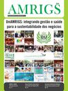 Jornal AMRIGS - Abril 2012