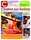 C&#039;Chalon n19 - Fvrier 2011