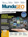 Revista MundoGEO en Espaol Edicin 67