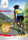 Dossier de Presse 2012 de &quot;La Maurienne, le plus grand domaine cyclable du monde&quot;
