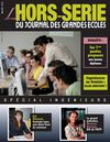 Journal des Grandes Ecoles - Hors srie Mai 2012