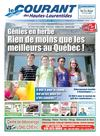 Edition du 30 mai 2012