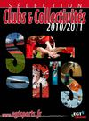 CLUB COLLECTIVITES 2010/2011 PRUVOST-SPORTS