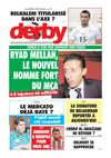 derby du 31/05/2012