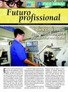 Futuro Profissional - Edio 47 - Maio/junho 2012