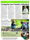 Landcare in Focus - May 2012 Edition