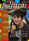 Polticas | Junio 2012