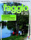 L Agglo - Le Journal du Grand Tarbes- n°36