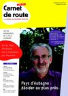 Carnet de route - Le journal du programme municipal - 15 juin 2012
