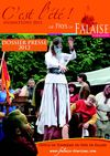 Dossier_presse_animations_2012_pays_de_falaise