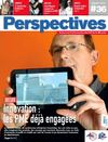 Perspectives36 version web