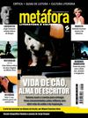 Revista Metfora - Edio 8