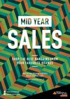 Melbourne Central - Mid Year Sales