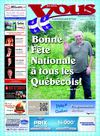 dition du 20 juin 2012