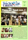 Journal du Cirefe n 32 (Avril 2012)
