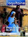 2011 - 22 L&#039;Aquitaine - dcembre 2011, le journal des catholiques de Bordeaux
