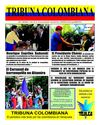 TRIBUNA COLOMBIANA - JUNIO 2012