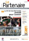 Le Partenaire - N153