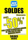 Soldes Et 2012 (New Baby)