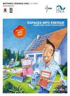 Espace Info Energie - Guide des aides financires 2012