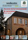 Lettre Communaut de communes Arzacq - Juin 2012