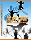 The Latest Debt Free Network Marketing 2012