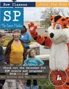 The Senior Pipeline Magazine July 2012