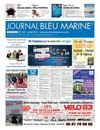 Journal Bleu Marine n185 Juillet 2012