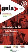 Guia de Arte e Cultura - Julho de 2012