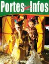 Portes-infos N35 (juin 2012)