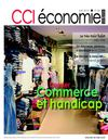 CCI conomie n24 - juin 2012