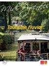 Midi-Pyrnes - Tourisme fluvial - Canaux, rivires, valles - Loisirs et sjours au fil de leau 