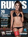 RUKUS June 2012