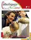 Catholiques dans le Loiret n 7 - juillet-aot 2012