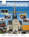 Pithiviers magazine (Juillet 2012)