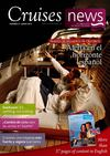 CruisesNews 21