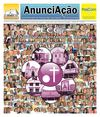 Jornal Anunciao - Julho de 2012