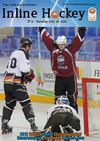 Inline Hockey Mag N9 - 07/10/12