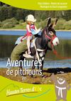 Aventures de pitchouns en Hautes Terres d&#039;Oc