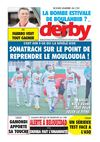 derby du 12/07/2012