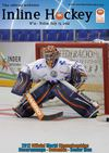 Inline Hockey Mag N12 - 07/13/12