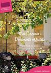 Annexe au guide des loueurs de meubls de Charente-Maritime