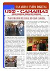 Canarias Unin Digital, nmero 45
