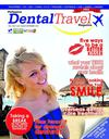 Philippine Dental Travel Magazine (July-Sept. 2012)