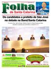 Folha de Santa Catarina - Edio n 145